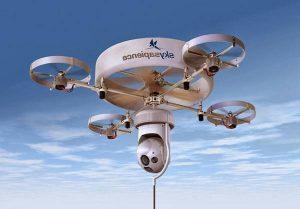 Code AMZ: Drone balle | Avis des testeurs 2020