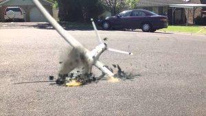 Dernières pièces: Drone fpv racing | Cdiscount