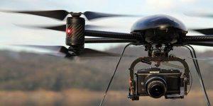 Derniers modèles: Drone rc | Soldes hiver