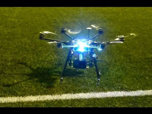 drone kingtoys