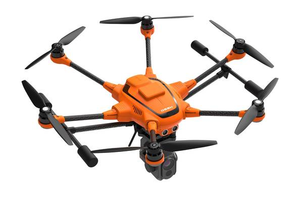 drone 130mm