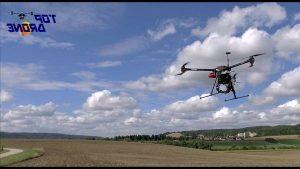 Prix en baisse: Federation de drone | Soldes hiver