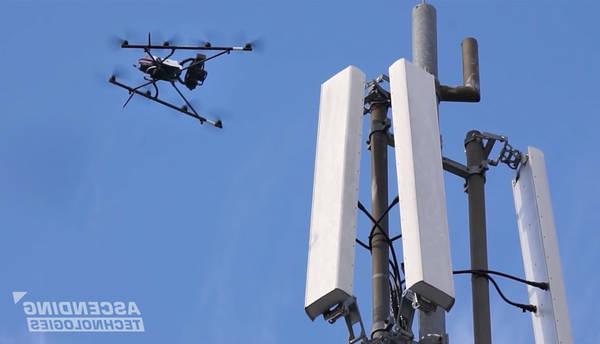 drone course fpv