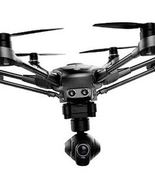 helice micro drone