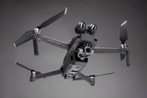 Prix en baisse: Drone open source | Soldes automne