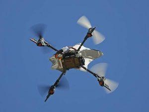 Drone eachine h8c | Avis des utilisateurs 2020