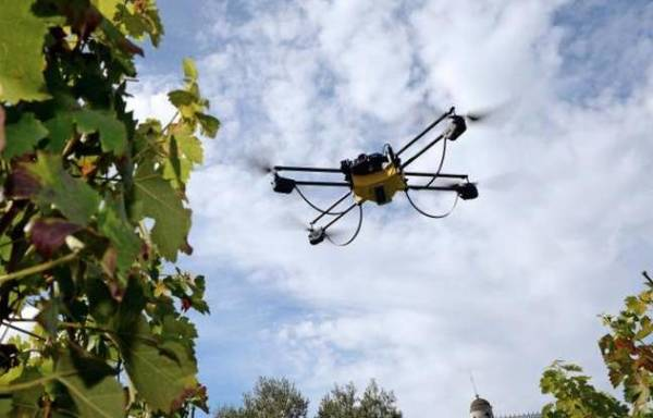 drone t2m spyrit quadrocoptère t5174 max hr hd
