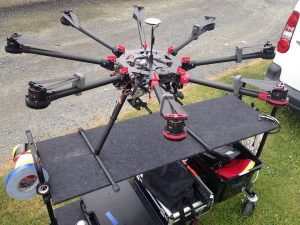 Code promo: Drone connecté smartphone | Qualité Prix 2020