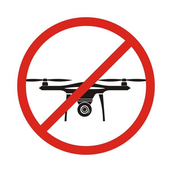 drone t5g