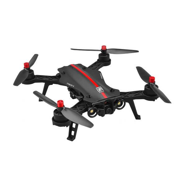 drone batterie spyrit