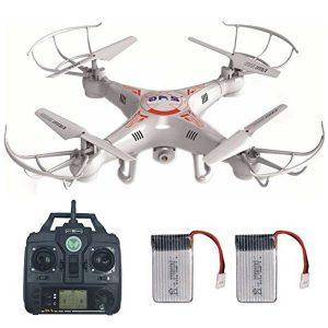 Offre amz: Drone 2k | Qualité Prix 2020