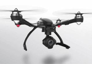 Coupon amz: Filmer avec un drone | Test & avis 2020