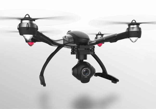 drone jjrc camera