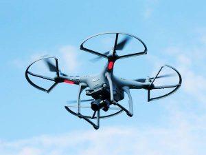Concours gratuit: Drone nouveauté | Avis des utilisateurs 2020