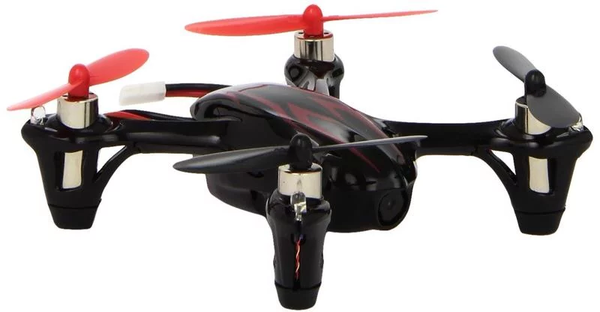 helice hubsan h501s