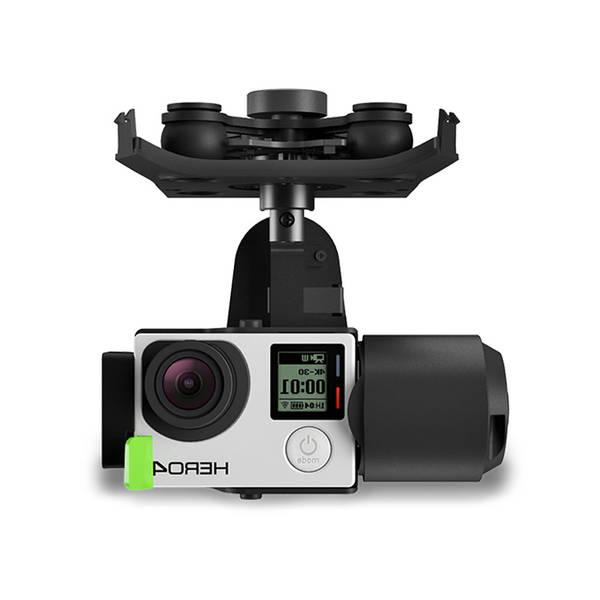 drone spyrit max 2
