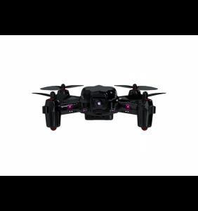 Trouve la réduction: Helice 5 drone | Qualité Prix 2020