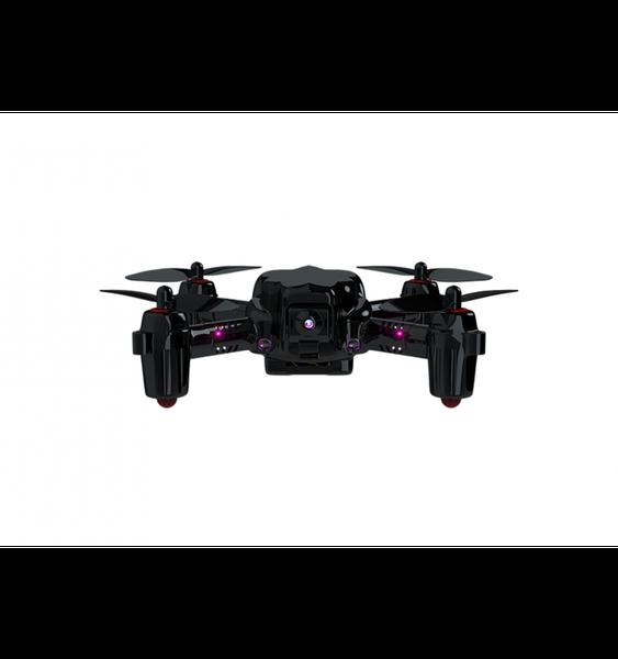 drone avec camera parrot