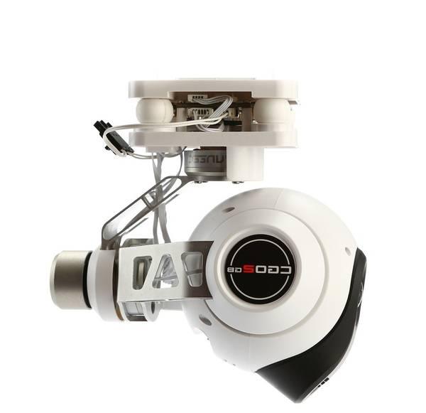 drone f181